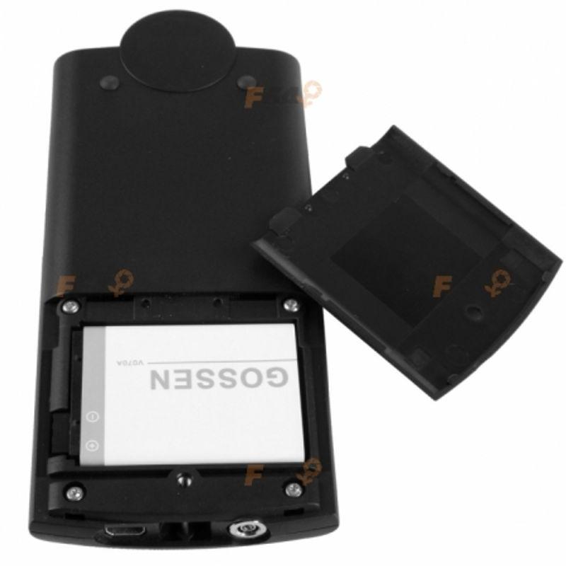 gossen-digisky-exponomentru-ambient-blit-20843-4