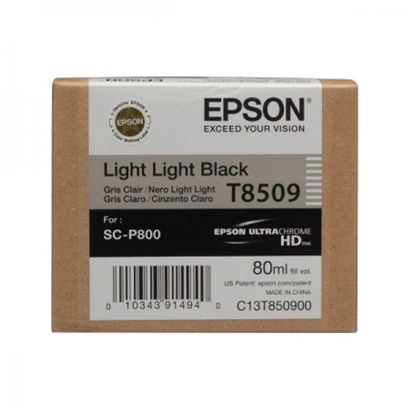 epson-t8509-cartus-light-light-black-pentru-sc-p800-43663-655