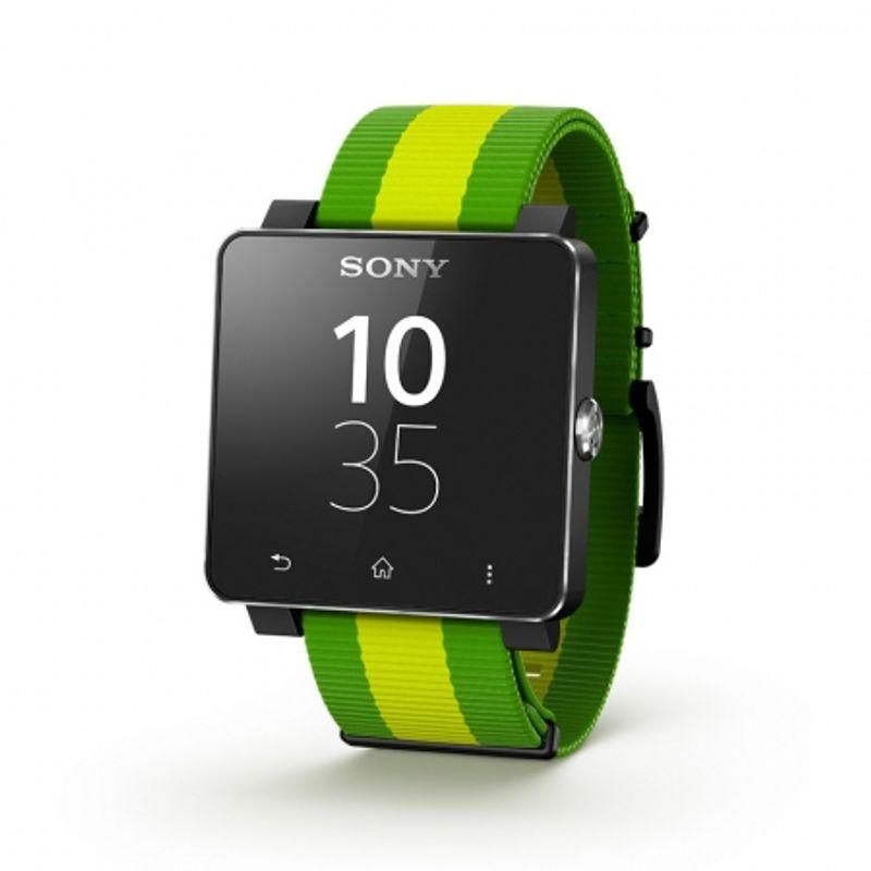 sony-sw2-smartwatch-ceas-inteligent-brazil-edition-43672-669