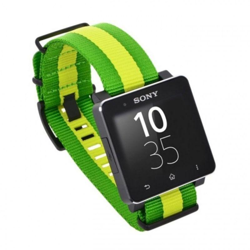 sony-sw2-smartwatch-ceas-inteligent-brazil-edition-43672-1