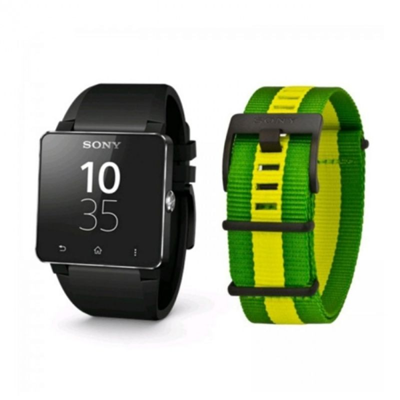 sony-sw2-smartwatch-ceas-inteligent-brazil-edition-43672-2