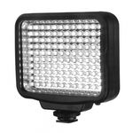 hakutatz-led-5009-lampa-video-cu-120-leduri-20924
