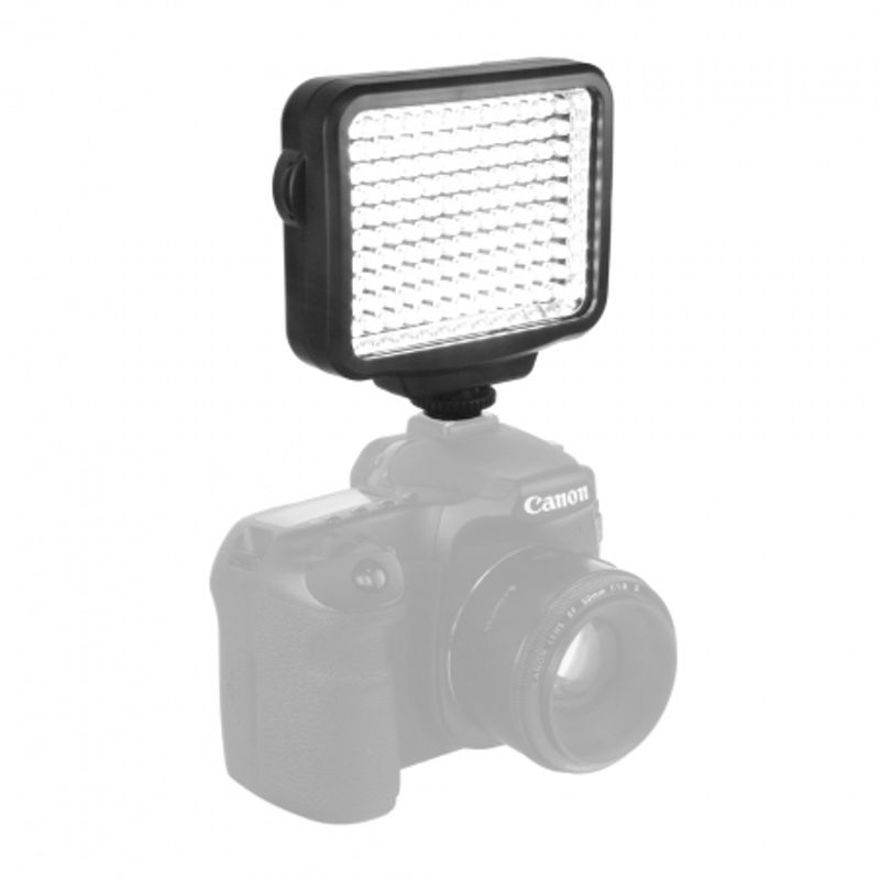 hakutatz-led-5009-lampa-video-cu-120-leduri-20924-1