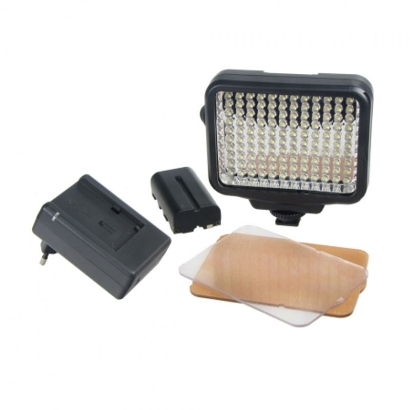 hakutatz-led-5009-lampa-video-cu-120-leduri-20924-3
