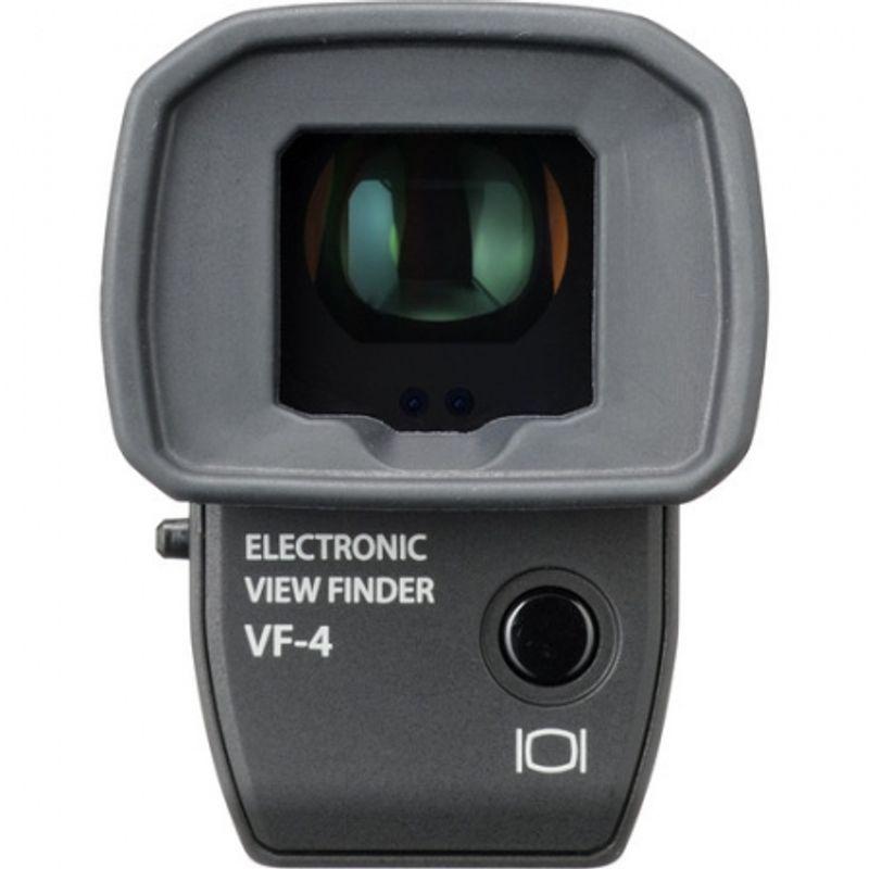 olympus-vf-4-vizor-electronic-negru-43715-973