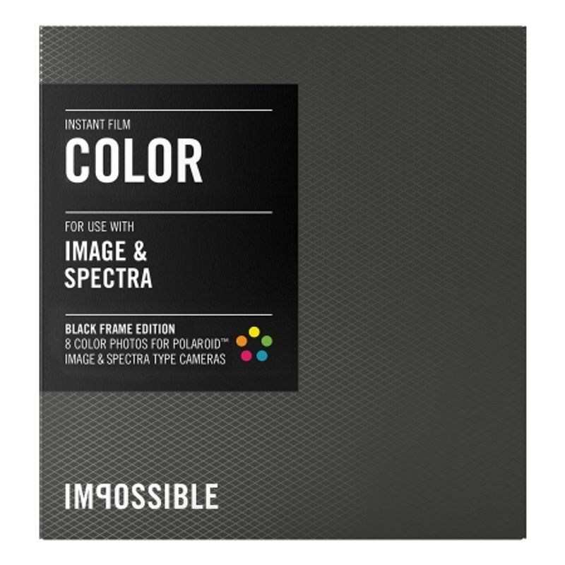 impossible-color-black-frame-film-pentru-polaroid-spectra-43731-32
