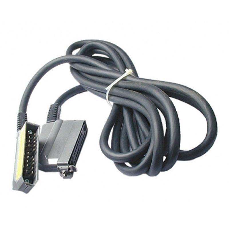 elinchrom-21040-cablu-prelungitor-de-5m-pt-generator-elinchrom-20957