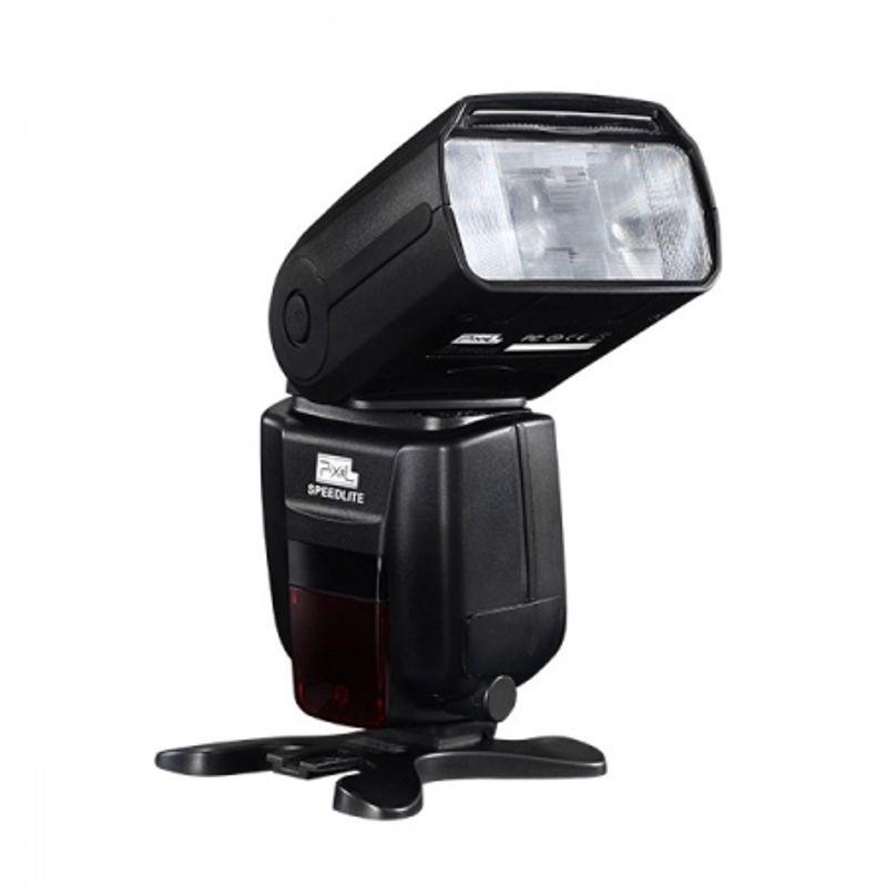 pixel-x700c-speedlite-blit-ettl--gn60--hss--pentru-canon-43740-1-109