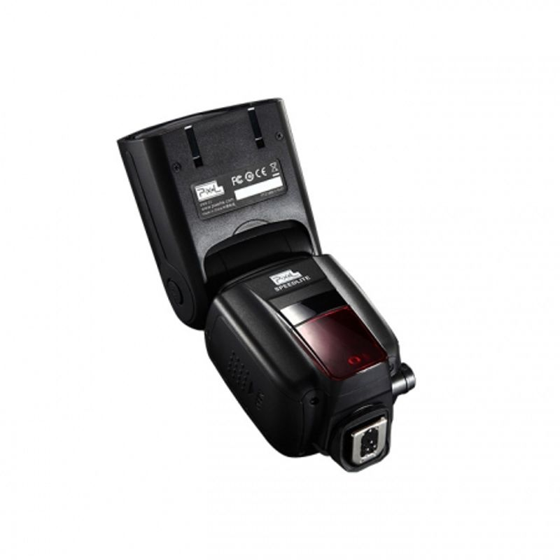 pixel-x700c-speedlite-blit-ettl--gn60--hss--pentru-canon-43740-3-993