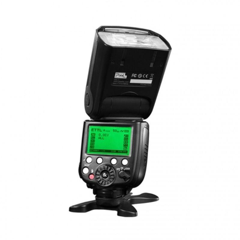 pixel-x700c-speedlite-blit-ettl--gn60--hss--pentru-canon-43740-4-90