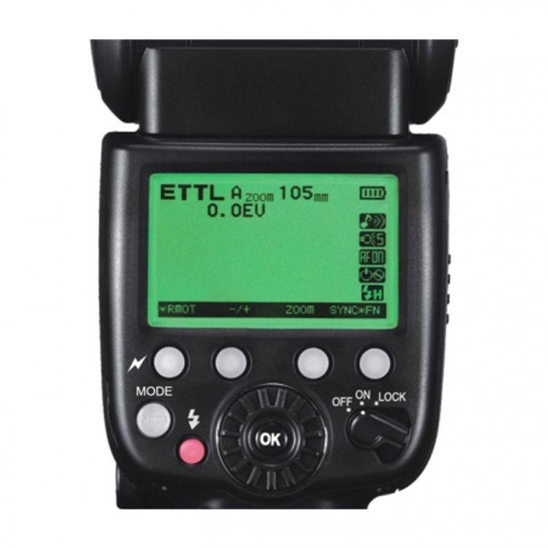 pixel-x700c-speedlite-blit-ettl--gn60--hss--pentru-canon-43740-5-387