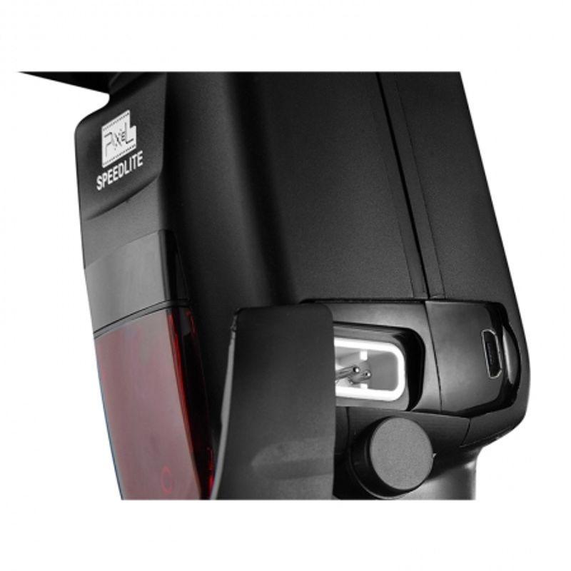 pixel-x700c-speedlite-blit-ettl--gn60--hss--pentru-canon-43740-9-925