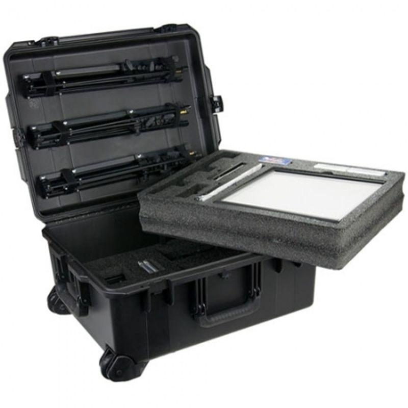 rosco-litepad-digital-shooter-s-kit-ax-daylight-20980