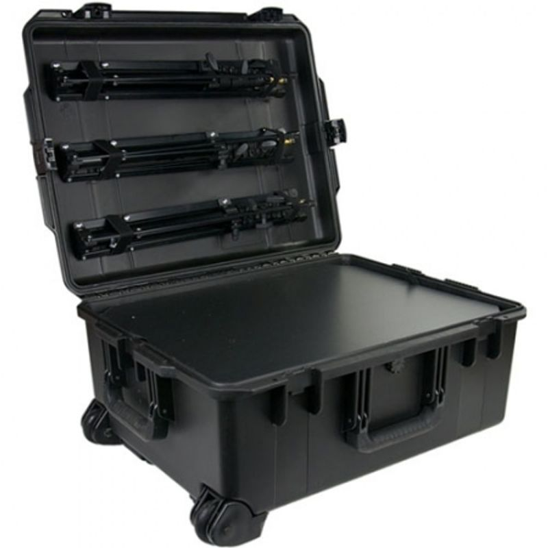 rosco-litepad-digital-shooter-s-kit-ax-daylight-20980-1