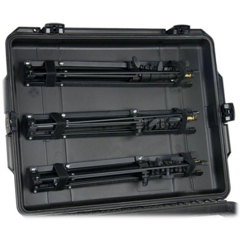 rosco-litepad-digital-shooter-s-kit-ax-daylight-20980-2