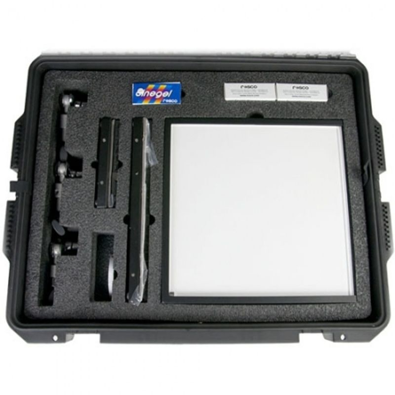 rosco-litepad-digital-shooter-s-kit-ax-daylight-20980-3