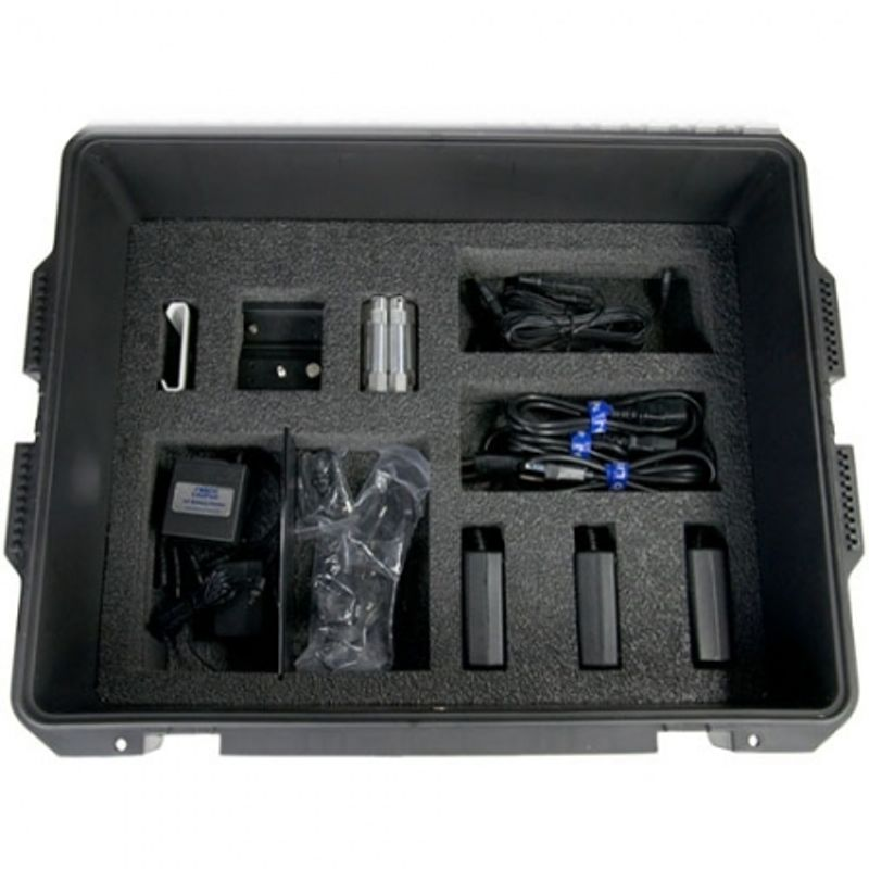 rosco-litepad-digital-shooter-s-kit-ax-daylight-20980-4