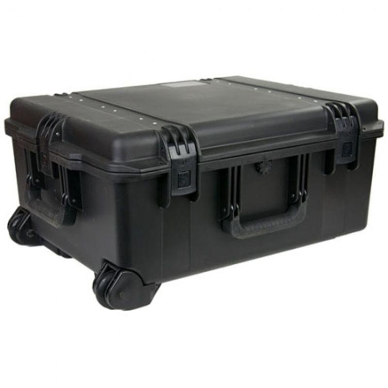 rosco-litepad-digital-shooter-s-kit-ax-daylight-20980-5