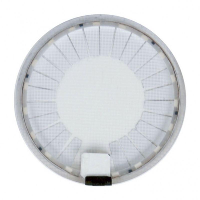 rosco-3-circle-litepad-ho-daylight-lampa-circulara-cu-led-uri-20992