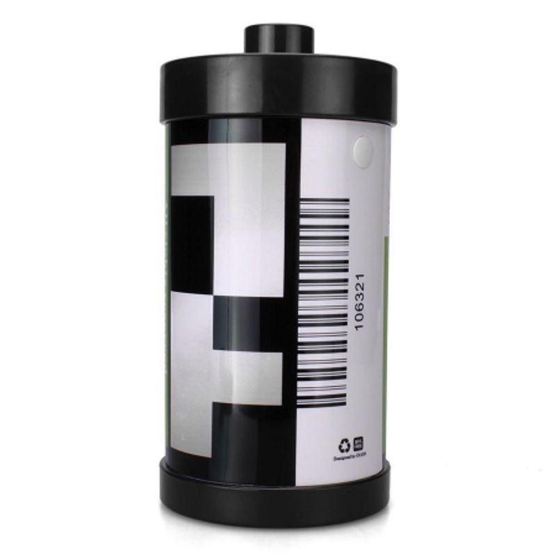 cana-rola-film-foto-verde-cu-dispozitiv-de-amestecare-43745-1-291