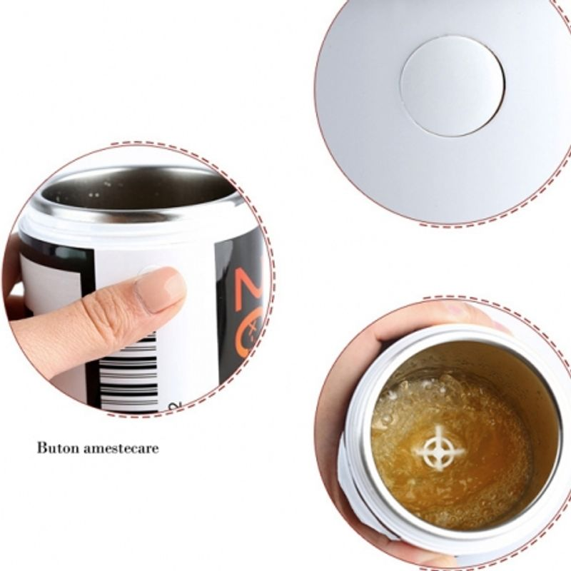 cana-rola-film-foto-verde-cu-dispozitiv-de-amestecare-43745-2-908