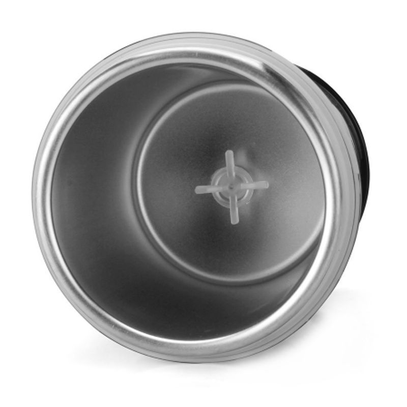 cana-rola-film-foto-verde-cu-dispozitiv-de-amestecare-43745-3-139