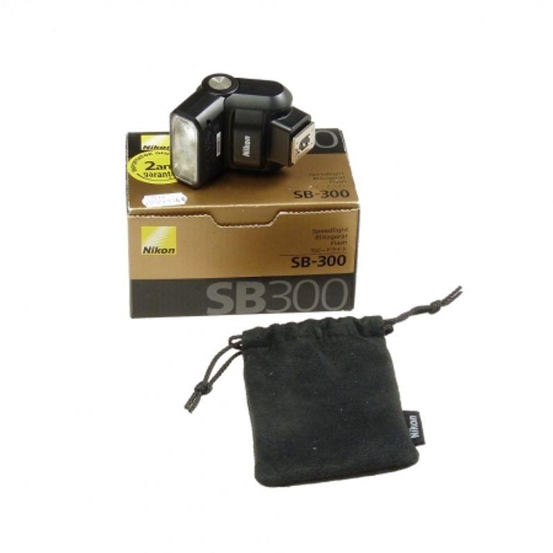 sh-blit-sb-300-pentru-nikon-sh125019750-43755-3-507