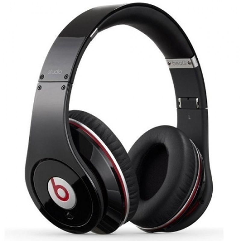 beats-by-dr-dre-studio-hd-casti-cu-fir-stereo-over-ear-negru-43781-16