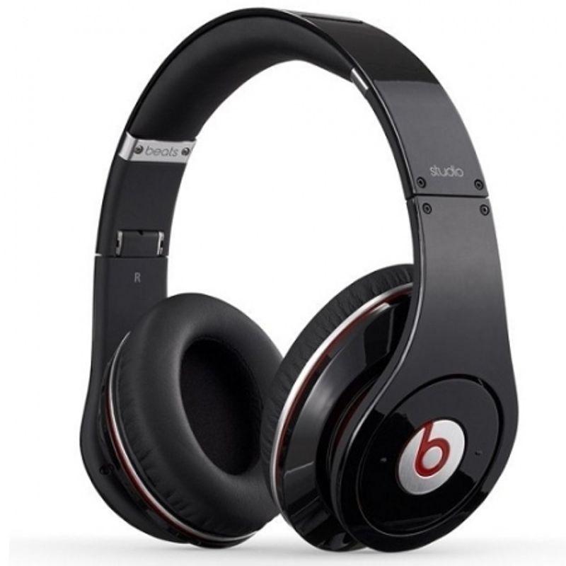 beats-by-dr-dre-studio-hd-casti-cu-fir-stereo-over-ear-negru-43781-2-176
