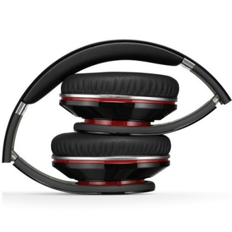 beats-by-dr-dre-studio-hd-casti-cu-fir-stereo-over-ear-negru-43781-3-874