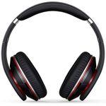 beats-by-dr-dre-studio-hd-casti-cu-fir-stereo-over-ear-negru-43781-4-619
