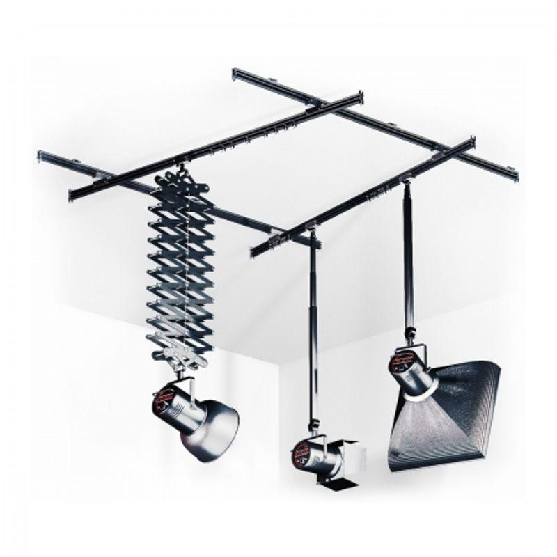 manfrotto-kit-sine-suspendate-cu-pantografe-ff3033-21007