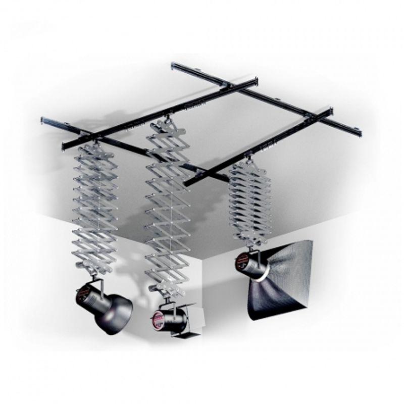 manfrotto-kit-sine-suspendate-cu-pantografe-ff3043-21009
