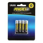maha-powerex-mhraaa4-acumulatori-aaa-1000mah--set-4-buc--43853-984