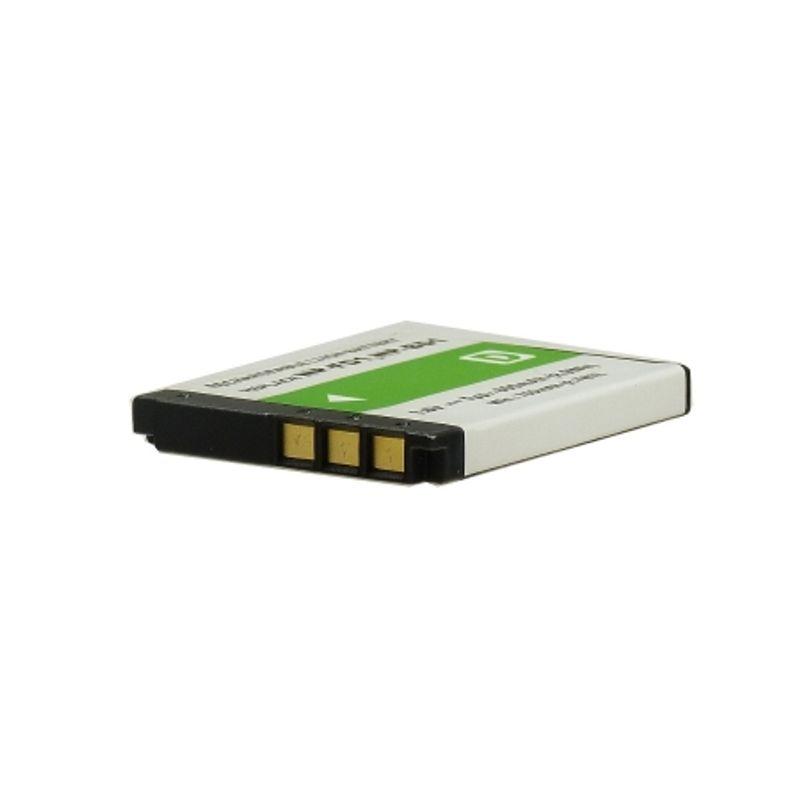 power3000-pl174d-563-acumulator-replace-tip-np-fd1-800mah-44098-2-454