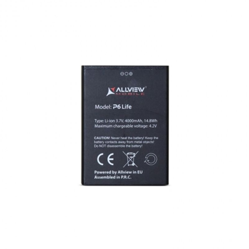 allview-baterie-telefon-4000-mah-capac-protectie-extins-pentru-p6-life-44129-1-873