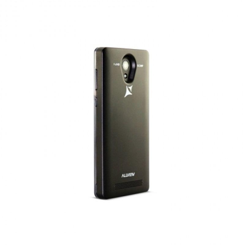allview-baterie-telefon-4000-mah-capac-protectie-extins-pentru-p6-life-44129-2-177