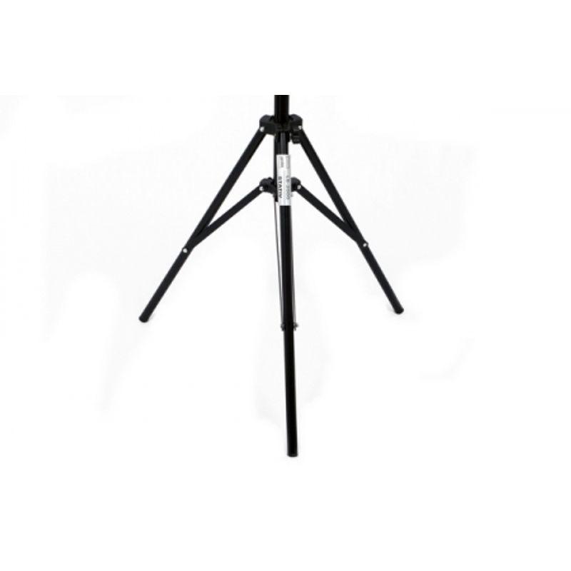 dorr-ls-2000-stativ-2-28m-21106-1