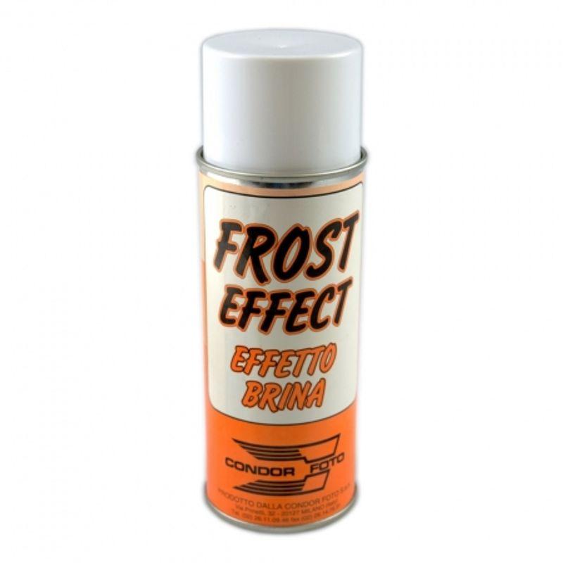 frost-effect-spray-cu-efect-de-bruma-co01606-21200