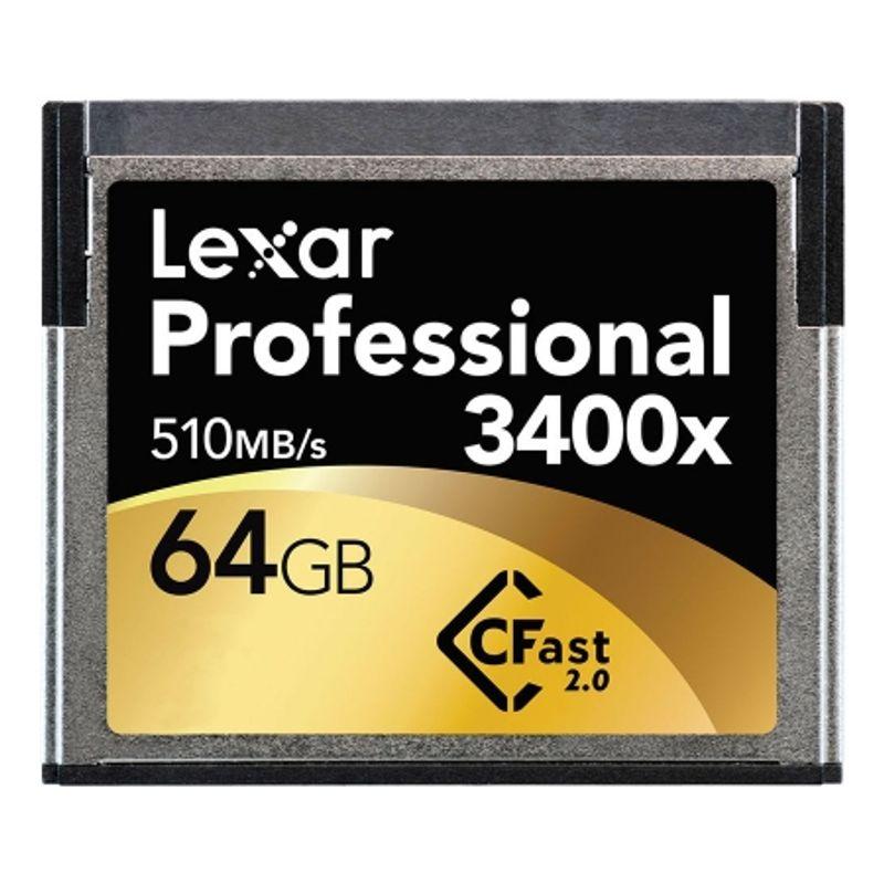 lexar-professional-cfast-2-0-64gb-3400x-card-de-memorie-44140-170