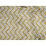 fancier-blenda-2in1-kit-120cm-wavygold-white-21376-1