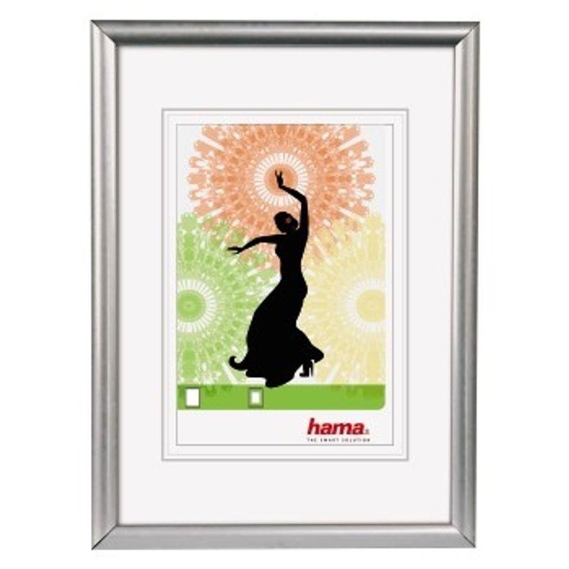 hama-rama-foto-madrid-30x40cm-argintiu-44157-780