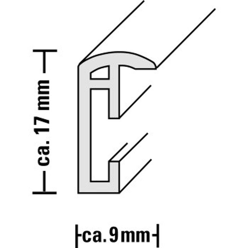 hama-rama-foto-madrid-30x40cm-argintiu-44157-1-336