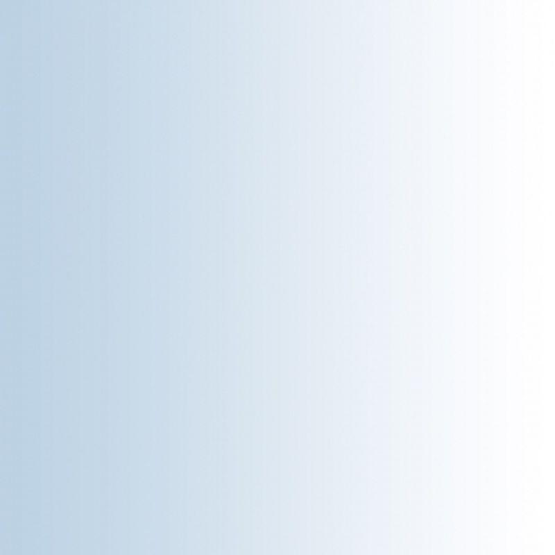 colorama-316-fundal-pvc-degrade-white-aqua-110x170-21402