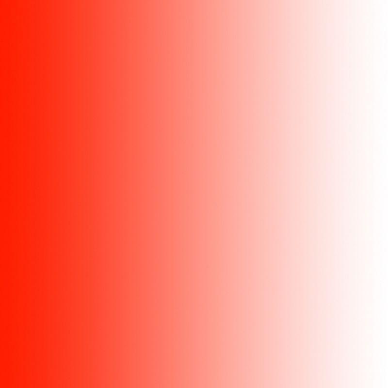 colorama-151-fundal-pvc-degrade-alb-rosu-110x170cm-21459