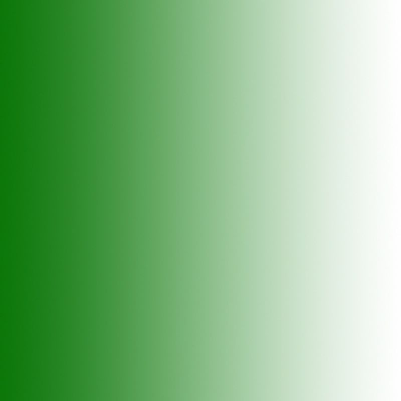 colorama-130-fundal-pvc-degrade-white-green-110x170-21460