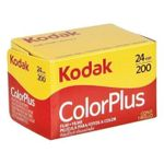 kodak-colorplus-200-135-24-44229-420