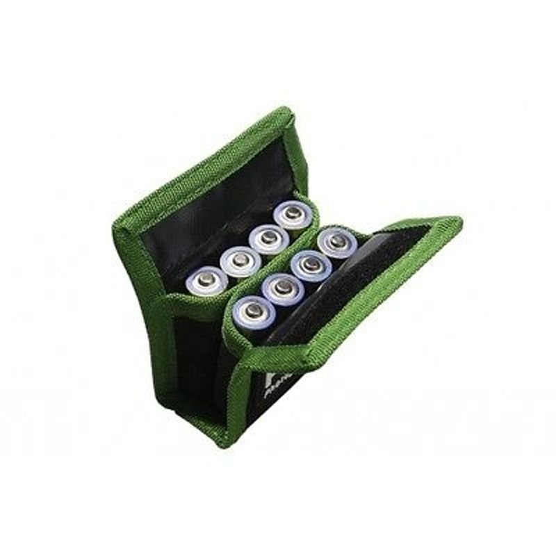 phottix-husa-pentru-8-acumulatori-r6--aa--negru---verde-44258-1-442