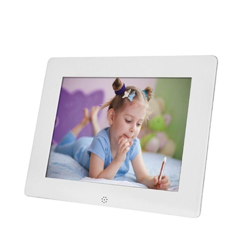 rollei-pictureline-8100-white-20-3cm--8----44292-754