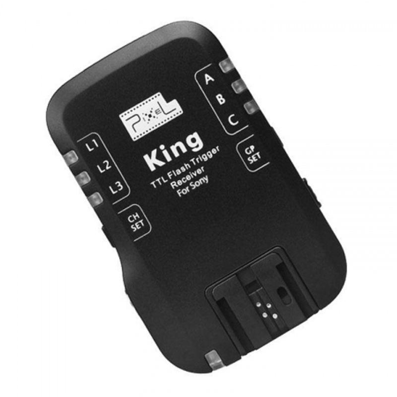 pixel-king-rx-receptor-e-ttl-pentru-sony-21565